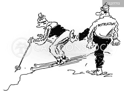 sport-ski-ski_instructor-instructor-inst
