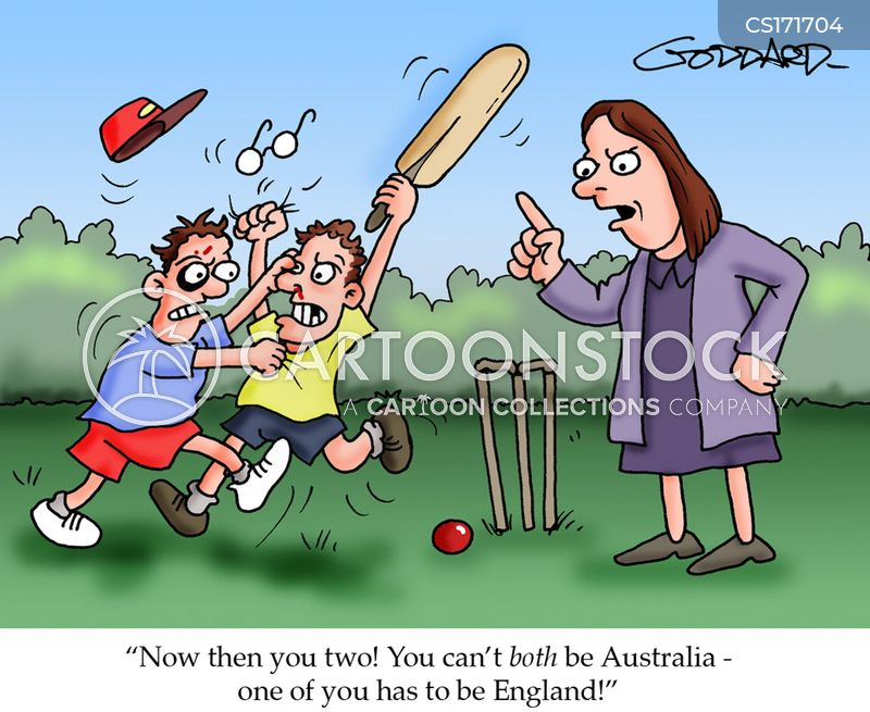 ashes cartoon
