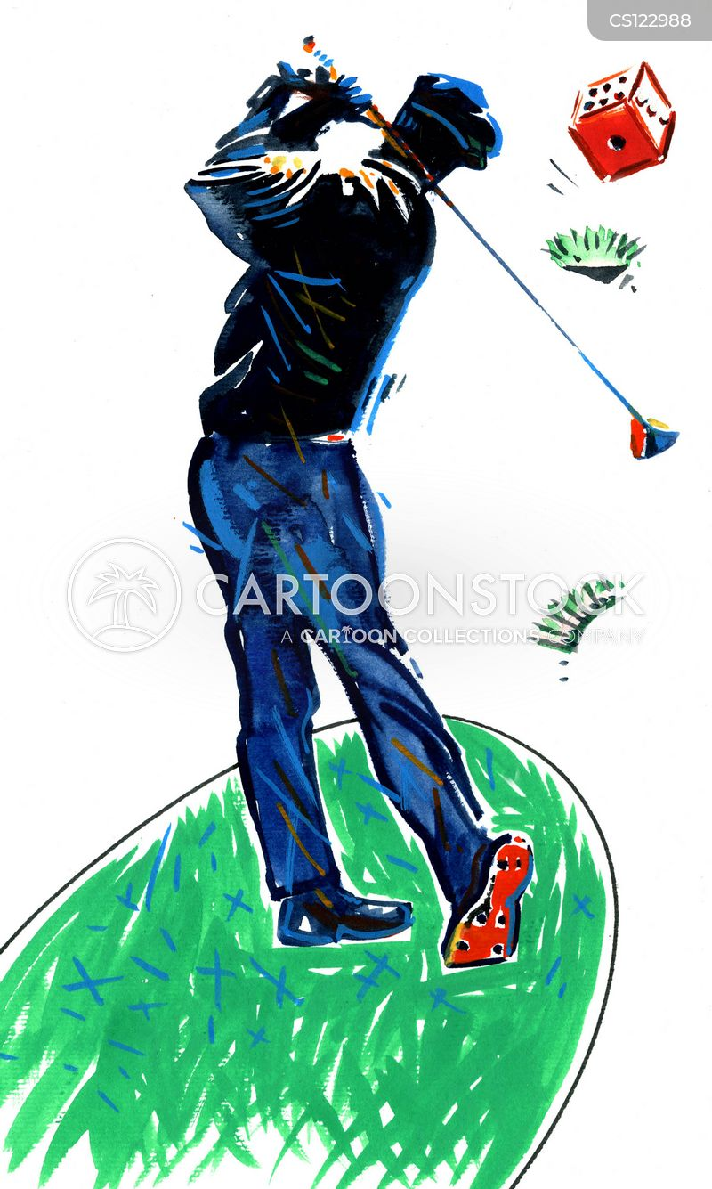 Professional Sportsman cartoons, Professional Sportsman cartoon, funny, Professional Sportsman picture, Professional Sportsman pictures, Professional Sportsman image, Professional Sportsman images, Professional Sportsman illustration, Professional Sportsman illustrations