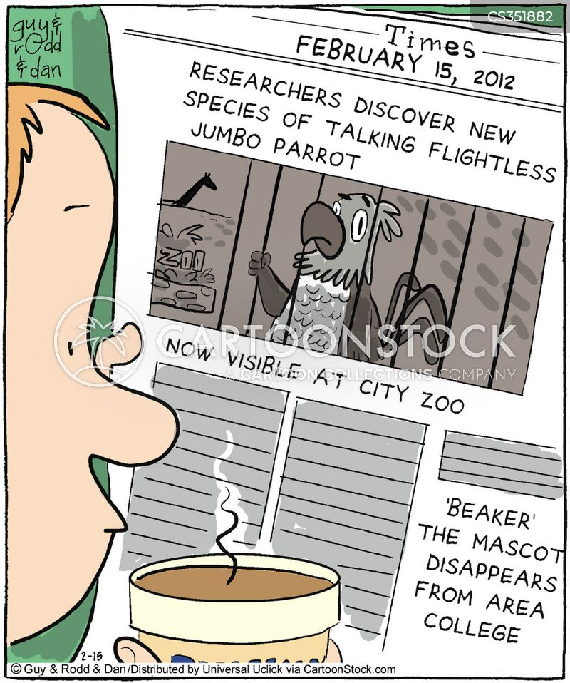 city zoos cartoon