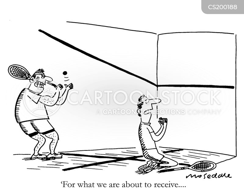 Gamesmanship cartoons, Gamesmanship cartoon, funny, Gamesmanship picture, Gamesmanship pictures, Gamesmanship image, Gamesmanship images, Gamesmanship illustration, Gamesmanship illustrations