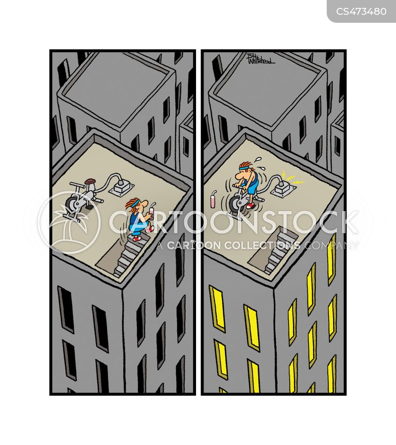 Apartment Block cartoons, Apartment Block cartoon, funny, Apartment Block picture, Apartment Block pictures, Apartment Block image, Apartment Block images, Apartment Block illustration, Apartment Block illustrations
