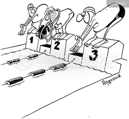 samaritans cartoon