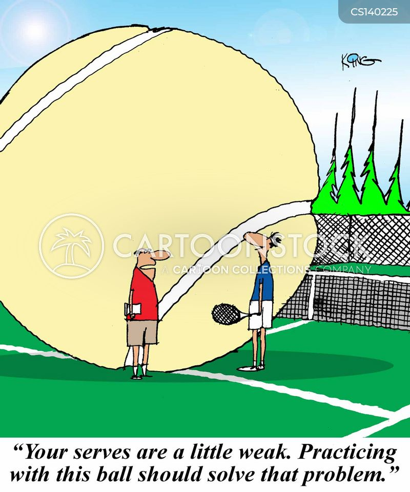 Ball Cartoon, Ball Cartoons, Ball Bild, Ball Bilder, Ball Karikatur, Ball Karikaturen, Ball Illustration, Ball Illustrationen, Ball Witzzeichnung, Ball Witzzeichnungen