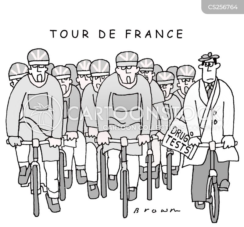 Bicycle Racing cartoons, Bicycle Racing cartoon, funny, Bicycle Racing picture, Bicycle Racing pictures, Bicycle Racing image, Bicycle Racing images, Bicycle Racing illustration, Bicycle Racing illustrations