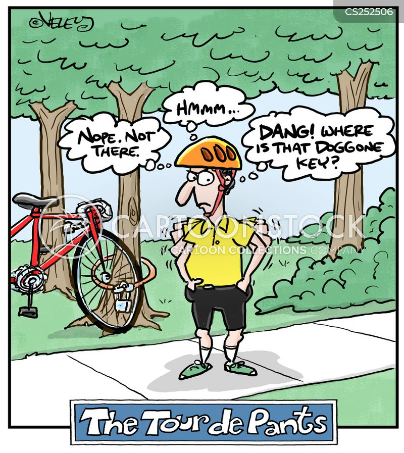 Bicycle Races cartoons, Bicycle Races cartoon, funny, Bicycle Races picture, Bicycle Races pictures, Bicycle Races image, Bicycle Races images, Bicycle Races illustration, Bicycle Races illustrations
