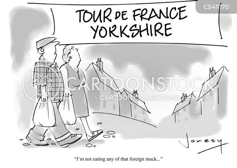 Harrogate cartoons, Harrogate cartoon, funny, Harrogate picture, Harrogate pictures, Harrogate image, Harrogate images, Harrogate illustration, Harrogate illustrations