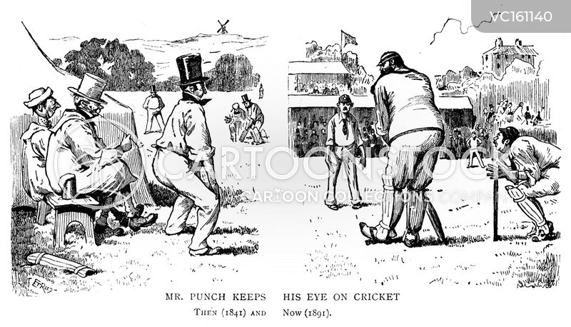 Professional Cricketer cartoons, Professional Cricketer cartoon, funny, Professional Cricketer picture, Professional Cricketer pictures, Professional Cricketer image, Professional Cricketer images, Professional Cricketer illustration, Professional Cricketer illustrations