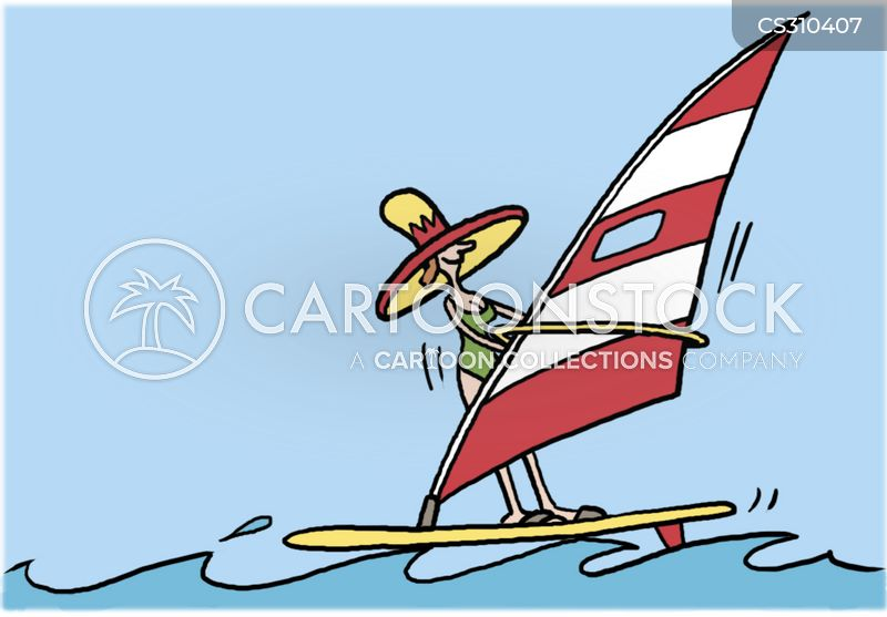 Sun Protection cartoons, Sun Protection cartoon, funny, Sun Protection picture, Sun Protection pictures, Sun Protection image, Sun Protection images, Sun Protection illustration, Sun Protection illustrations
