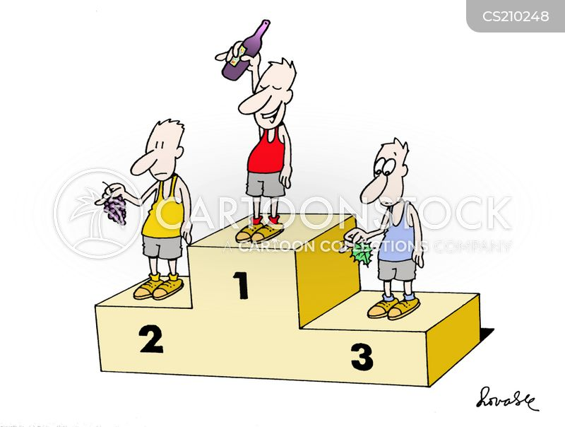 Olympiad cartoons, Olympiad cartoon, funny, Olympiad picture, Olympiad pictures, Olympiad image, Olympiad images, Olympiad illustration, Olympiad illustrations