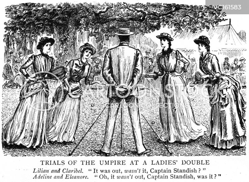 Ladies' Double cartoons, Ladies' Double cartoon, funny, Ladies' Double picture, Ladies' Double pictures, Ladies' Double image, Ladies' Double images, Ladies' Double illustration, Ladies' Double illustrations