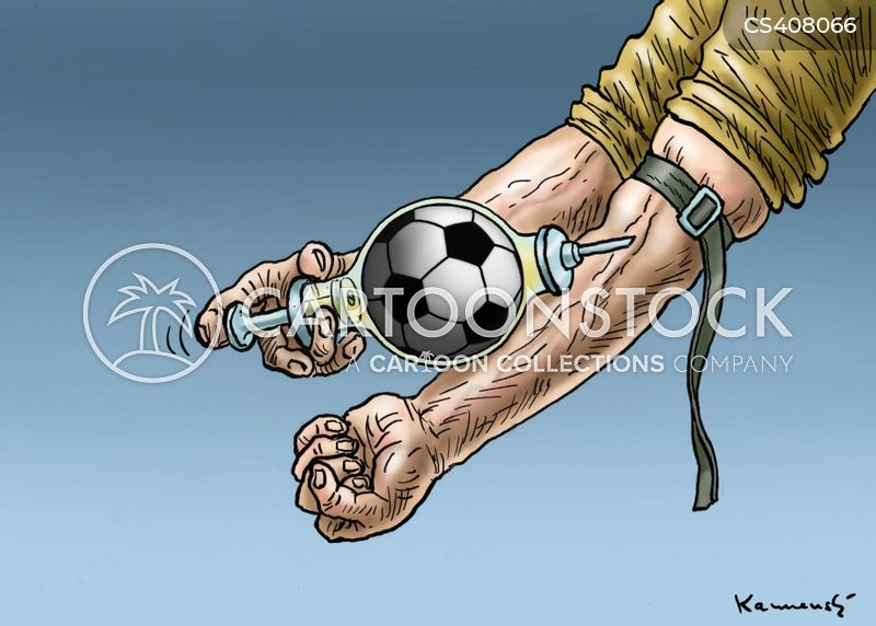 World Cups cartoons, World Cups cartoon, funny, World Cups picture, World Cups pictures, World Cups image, World Cups images, World Cups illustration, World Cups illustrations