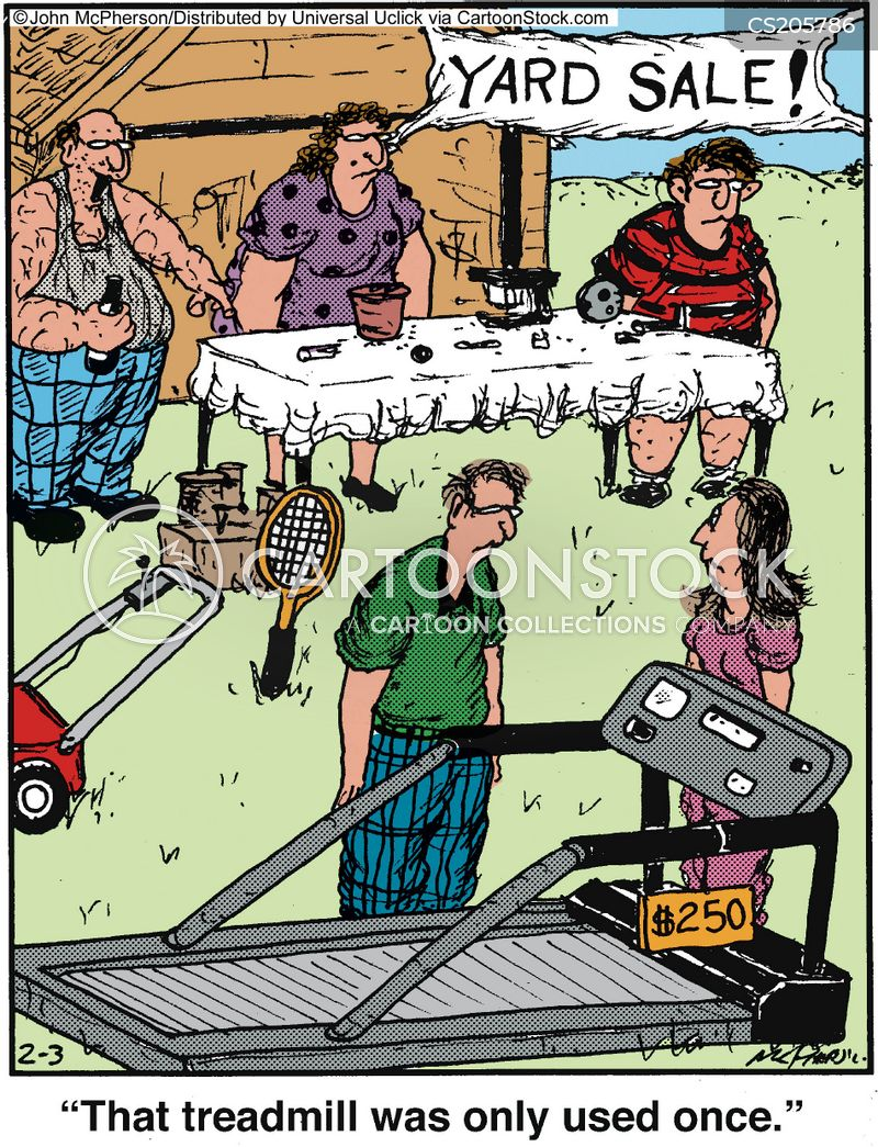 Yard Sales cartoons, Yard Sales cartoon, funny, Yard Sales picture, Yard Sales pictures, Yard Sales image, Yard Sales images, Yard Sales illustration, Yard Sales illustrations