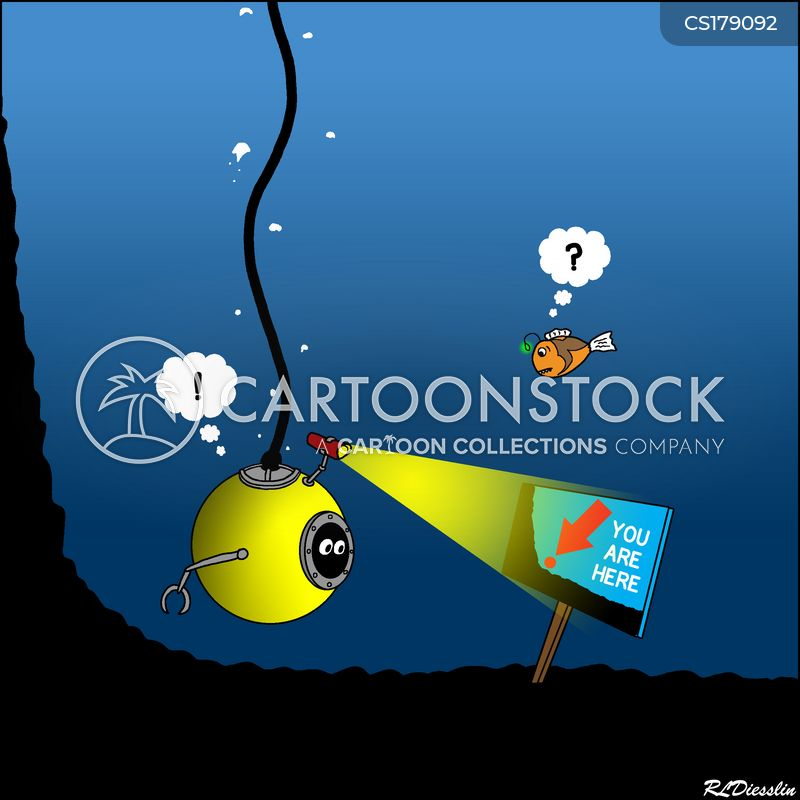 Deep Sea Divers cartoons, Deep Sea Divers cartoon, funny, Deep Sea Divers picture, Deep Sea Divers pictures, Deep Sea Divers image, Deep Sea Divers images, Deep Sea Divers illustration, Deep Sea Divers illustrations