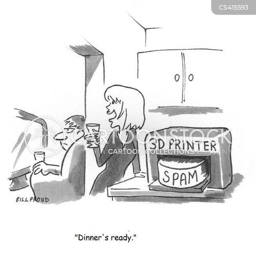 technology-3d_printer-3_d_printer-3d_pri
