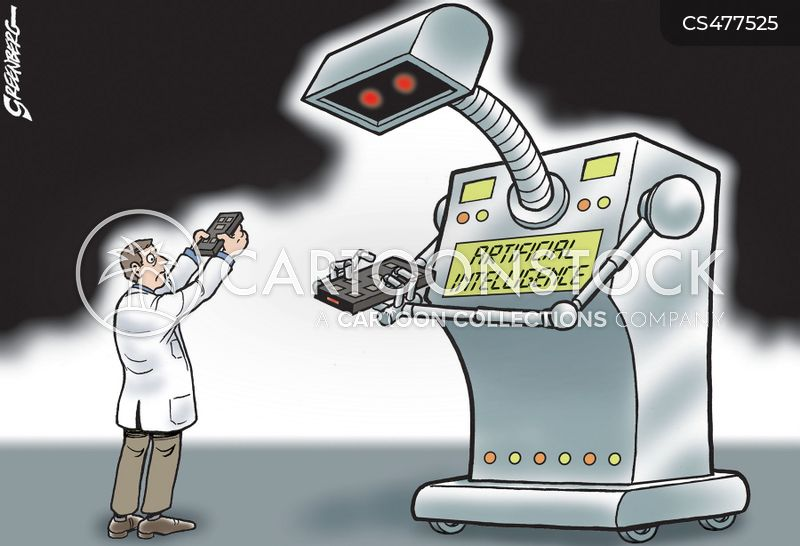 Robot Revolutions cartoons, Robot Revolutions cartoon, funny, Robot Revolutions picture, Robot Revolutions pictures, Robot Revolutions image, Robot Revolutions images, Robot Revolutions illustration, Robot Revolutions illustrations