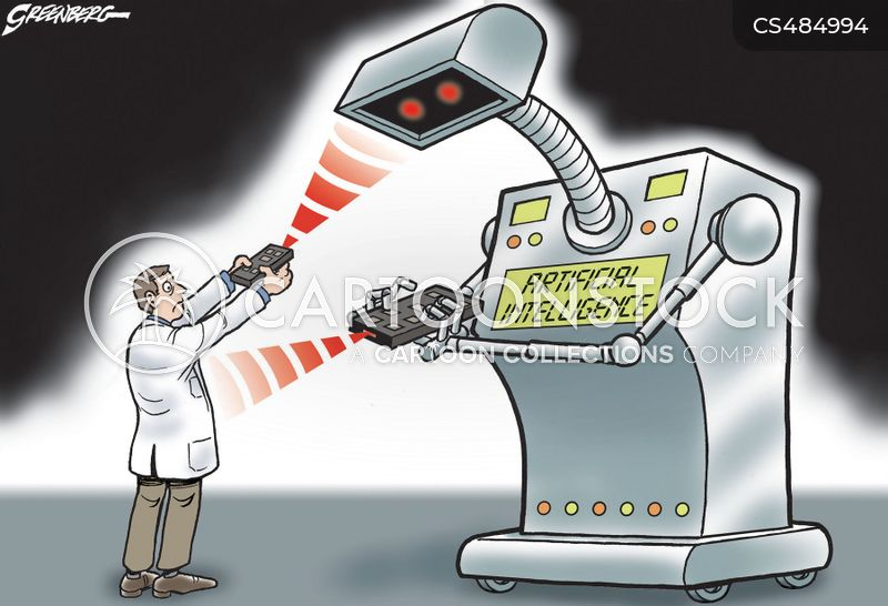 Robot Uprising cartoons, Robot Uprising cartoon, funny, Robot Uprising picture, Robot Uprising pictures, Robot Uprising image, Robot Uprising images, Robot Uprising illustration, Robot Uprising illustrations