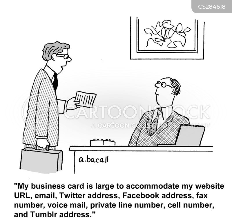 Contact Detail cartoons, Contact Detail cartoon, funny, Contact Detail picture, Contact Detail pictures, Contact Detail image, Contact Detail images, Contact Detail illustration, Contact Detail illustrations