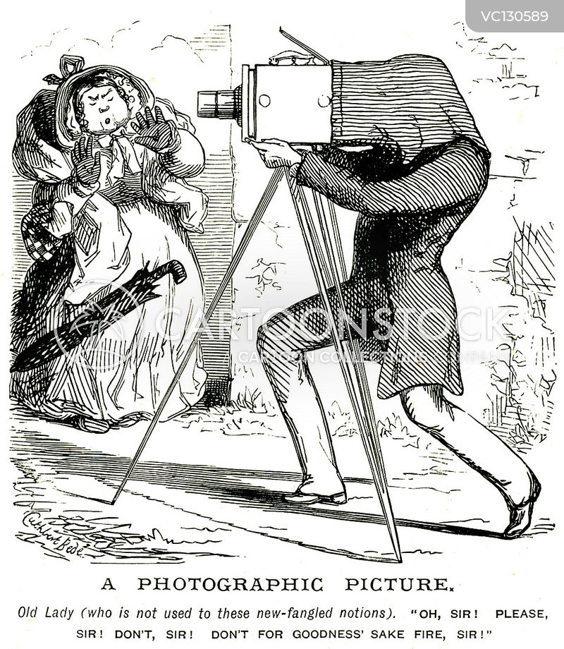 Photographer cartoons, Photographer cartoon, funny, Photographer picture, Photographer pictures, Photographer image, Photographer images, Photographer illustration, Photographer illustrations