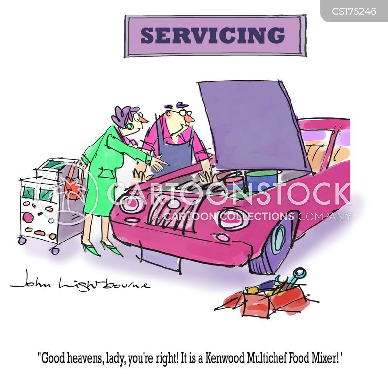 Auto Mechanic cartoons, Auto Mechanic cartoon, funny, Auto Mechanic picture, Auto Mechanic pictures, Auto Mechanic image, Auto Mechanic images, Auto Mechanic illustration, Auto Mechanic illustrations