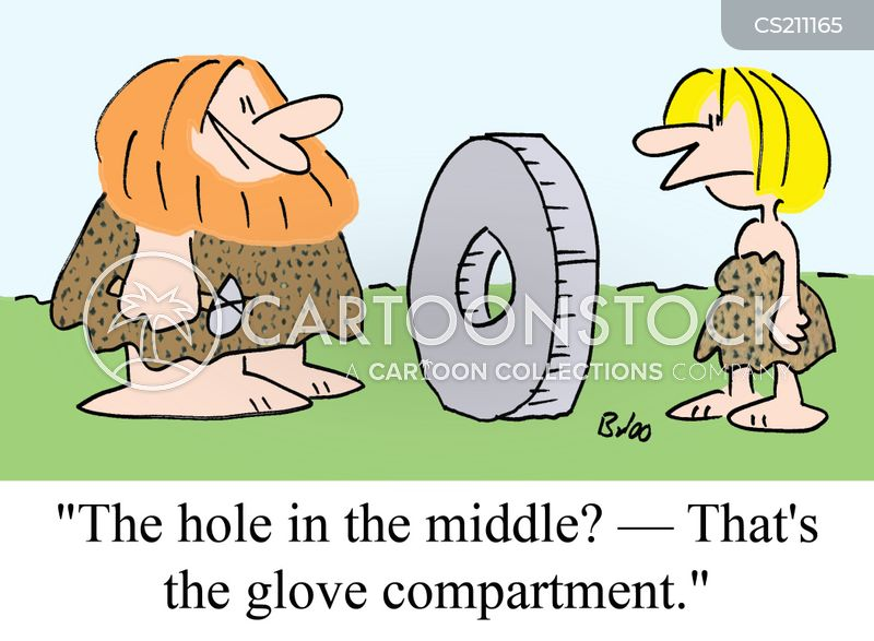 Glove Compartments cartoons, Glove Compartments cartoon, funny, Glove Compartments picture, Glove Compartments pictures, Glove Compartments image, Glove Compartments images, Glove Compartments illustration, Glove Compartments illustrations