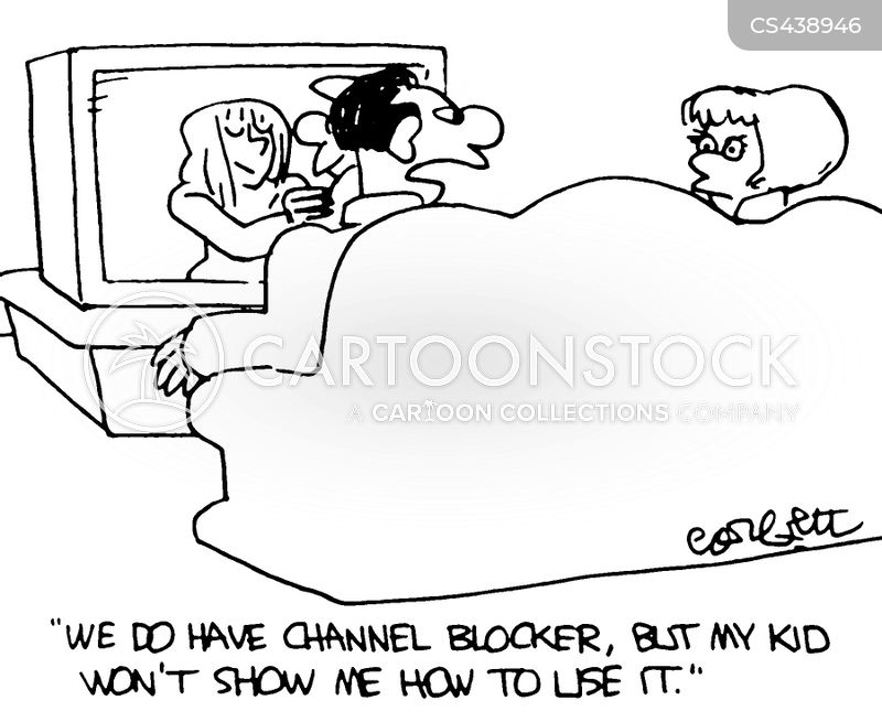Parental Controls cartoons, Parental Controls cartoon, funny, Parental Controls picture, Parental Controls pictures, Parental Controls image, Parental Controls images, Parental Controls illustration, Parental Controls illustrations