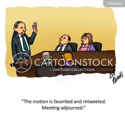 motion cartoon