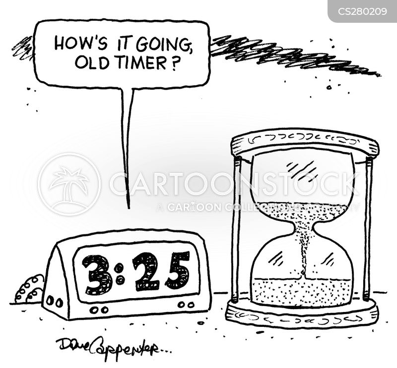 Image result for grandfather clock cartoon funny