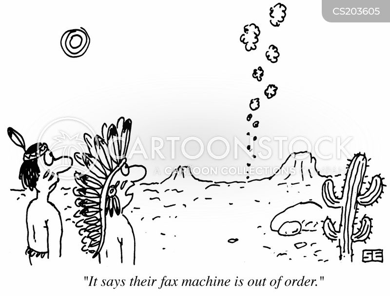 Fax Machines cartoons, Fax Machines cartoon, funny, Fax Machines picture, Fax Machines pictures, Fax Machines image, Fax Machines images, Fax Machines illustration, Fax Machines illustrations