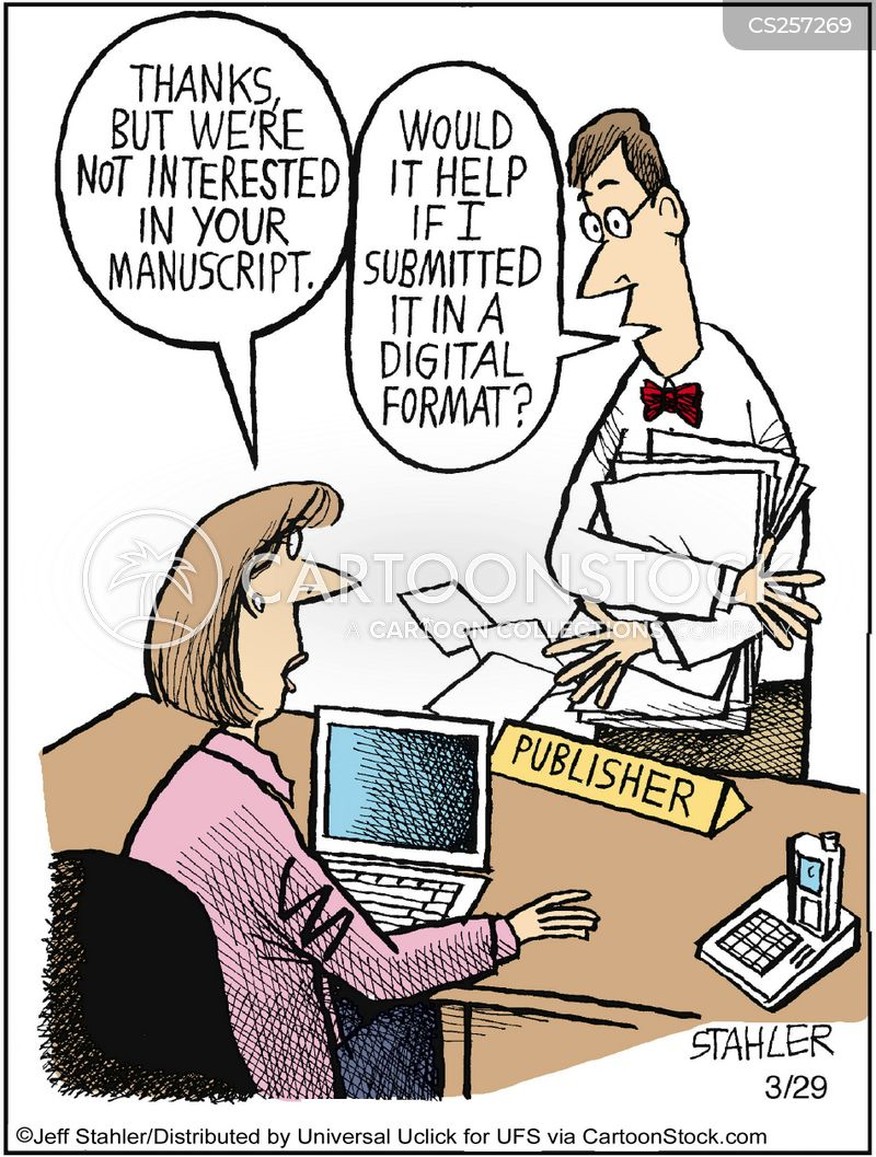 formats cartoon