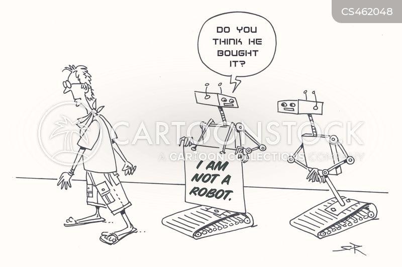 turing cartoon