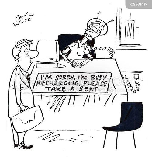 p.a.s cartoon