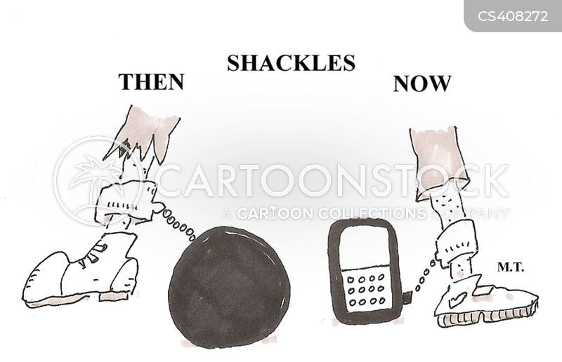 Shackles cartoons, Shackles cartoon, funny, Shackles picture, Shackles pictures, Shackles image, Shackles images, Shackles illustration, Shackles illustrations