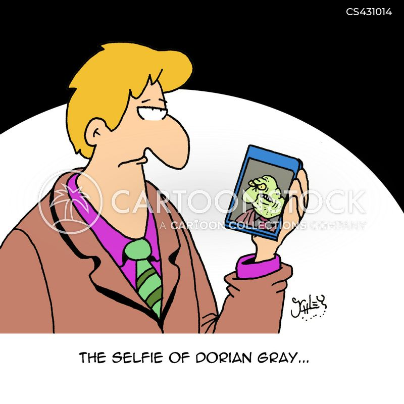 Dorian Gray cartoons, Dorian Gray cartoon, funny, Dorian Gray picture, Dorian Gray pictures, Dorian Gray image, Dorian Gray images, Dorian Gray illustration, Dorian Gray illustrations