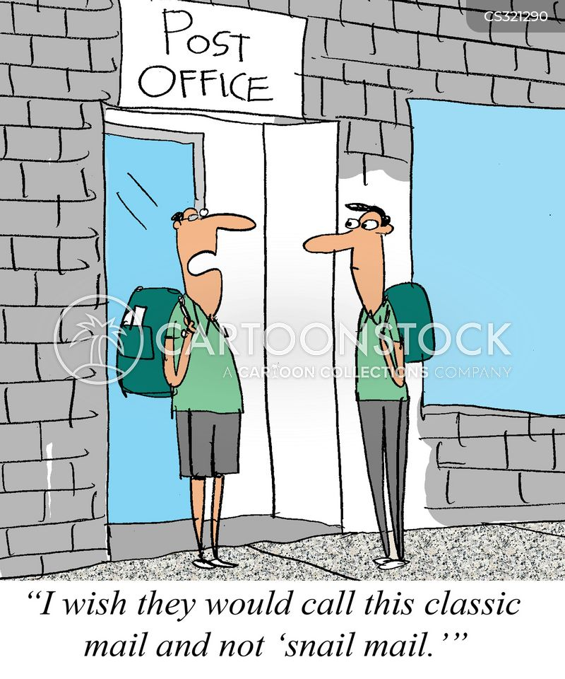 Postal Workers cartoons, Postal Workers cartoon, funny, Postal Workers picture, Postal Workers pictures, Postal Workers image, Postal Workers images, Postal Workers illustration, Postal Workers illustrations