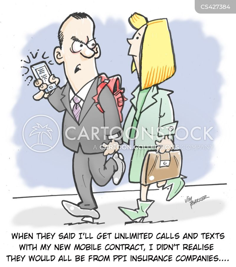 Phones cartoons, Phones cartoon, funny, Phones picture, Phones pictures, Phones image, Phones images, Phones illustration, Phones illustrations