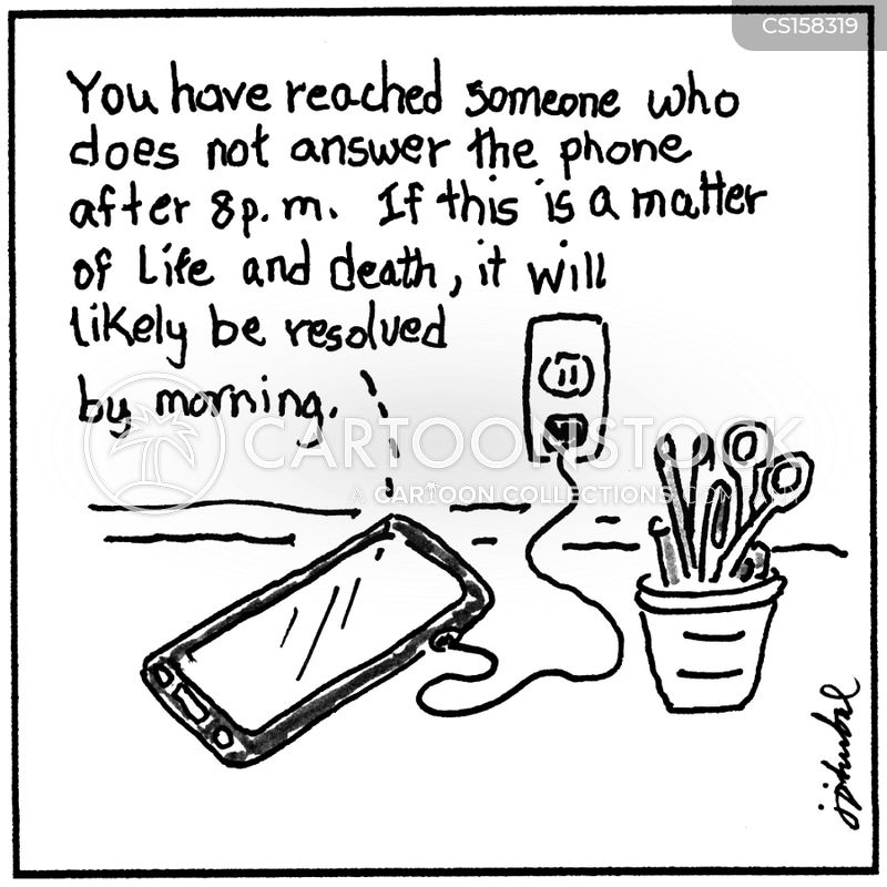 Unwanted Phone Calls cartoons, Unwanted Phone Calls cartoon, funny, Unwanted Phone Calls picture, Unwanted Phone Calls pictures, Unwanted Phone Calls image, Unwanted Phone Calls images, Unwanted Phone Calls illustration, Unwanted Phone Calls illustrations