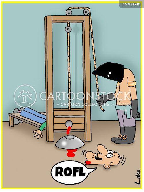rofl cartoon