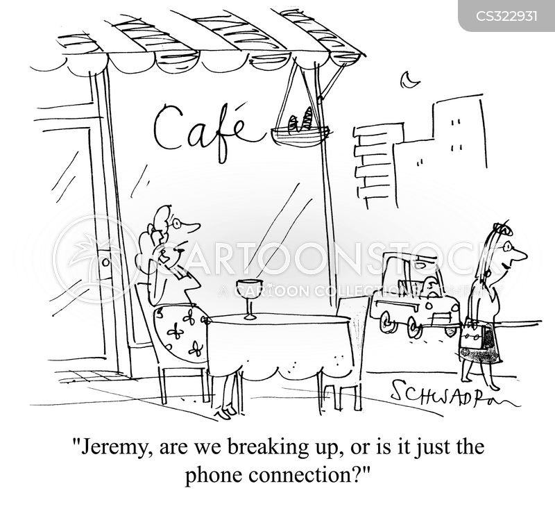 Phone Connections cartoons, Phone Connections cartoon, funny, Phone Connections picture, Phone Connections pictures, Phone Connections image, Phone Connections images, Phone Connections illustration, Phone Connections illustrations