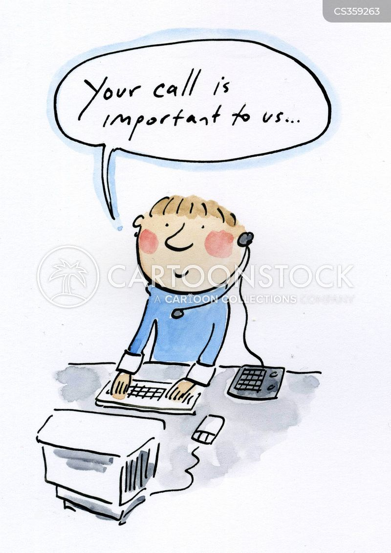 Helpdesk cartoons, Helpdesk cartoon, funny, Helpdesk picture, Helpdesk pictures, Helpdesk image, Helpdesk images, Helpdesk illustration, Helpdesk illustrations