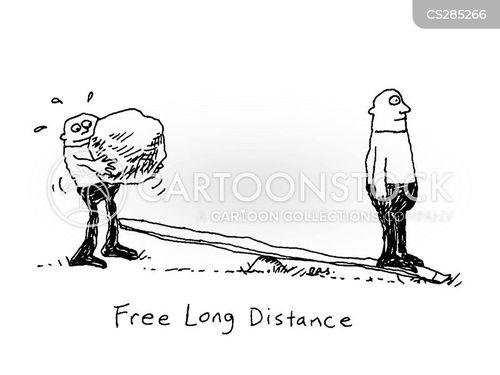 see saw cartoon