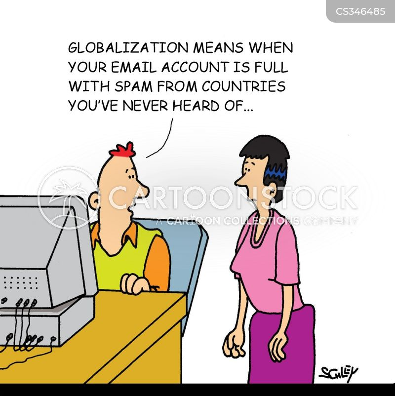 how to send multi emails to one person yahoo