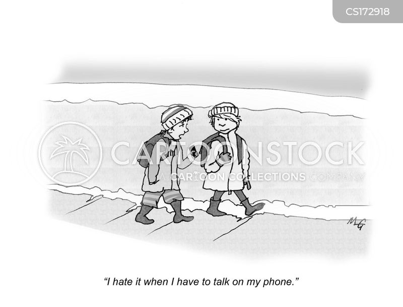 Sms cartoons, Sms cartoon, funny, Sms picture, Sms pictures, Sms image, Sms images, Sms illustration, Sms illustrations