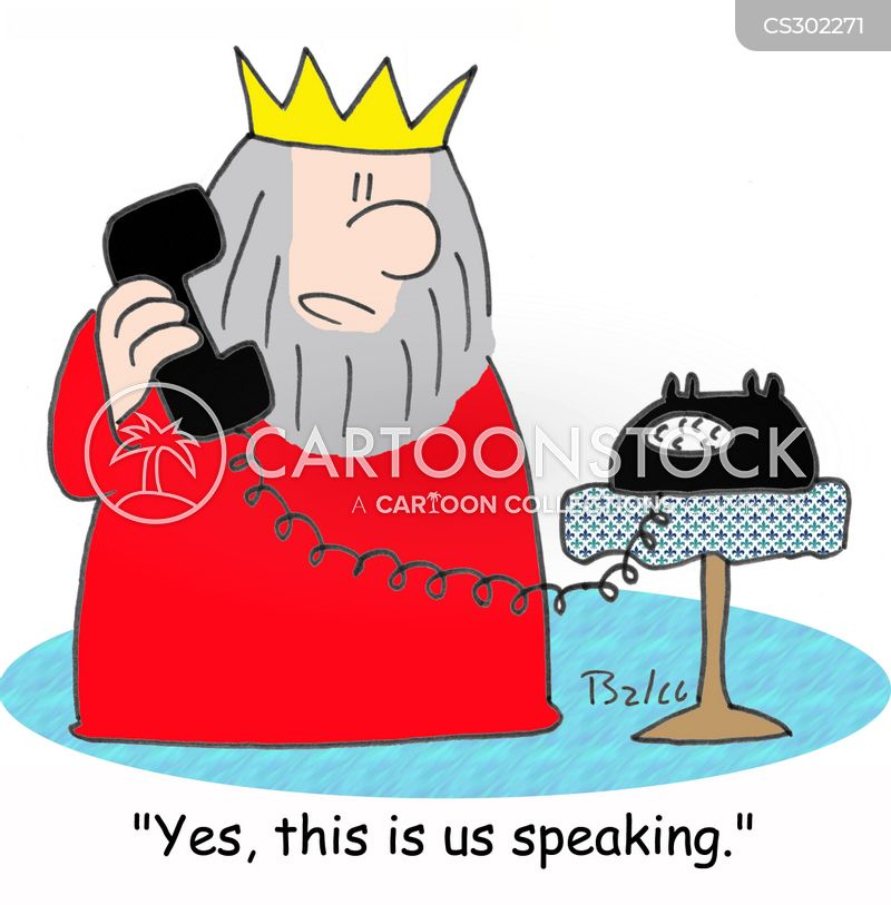 Answering The Phone cartoons, Answering The Phone cartoon, funny, Answering The Phone picture, Answering The Phone pictures, Answering The Phone image, Answering The Phone images, Answering The Phone illustration, Answering The Phone illustrations