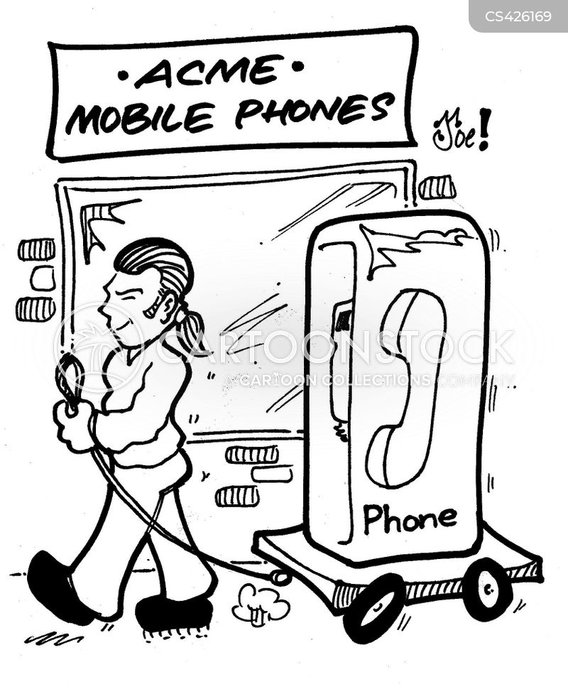 Pay Phone cartoons, Pay Phone cartoon, funny, Pay Phone picture, Pay Phone pictures, Pay Phone image, Pay Phone images, Pay Phone illustration, Pay Phone illustrations
