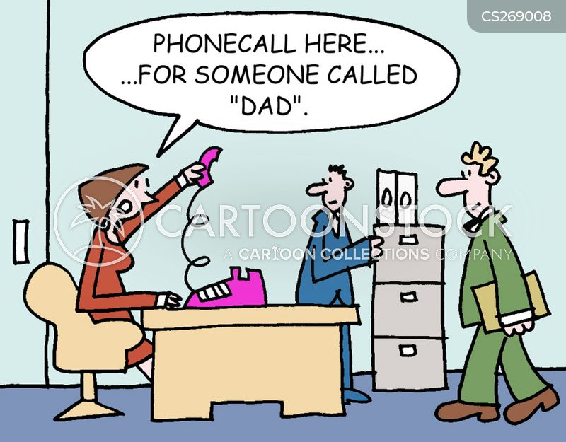 Personal Call cartoons, Personal Call cartoon, funny, Personal Call picture, Personal Call pictures, Personal Call image, Personal Call images, Personal Call illustration, Personal Call illustrations