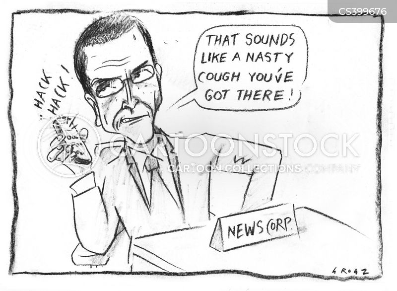 neville email cartoon