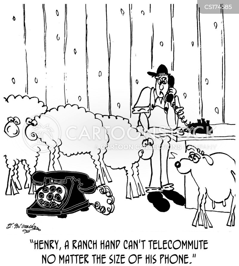Rancher Cartoon, Rancher Cartoons, Rancher Bild, Rancher Bilder, Rancher Karikatur, Rancher Karikaturen, Rancher Illustration, Rancher Illustrationen, Rancher Witzzeichnung, Rancher Witzzeichnungen