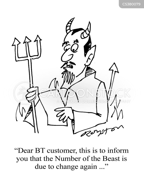 Bt Cartoons And Comics