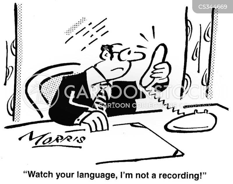 Answering Service cartoons, Answering Service cartoon, funny, Answering Service picture, Answering Service pictures, Answering Service image, Answering Service images, Answering Service illustration, Answering Service illustrations